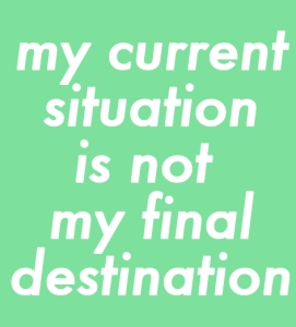 currentsituation